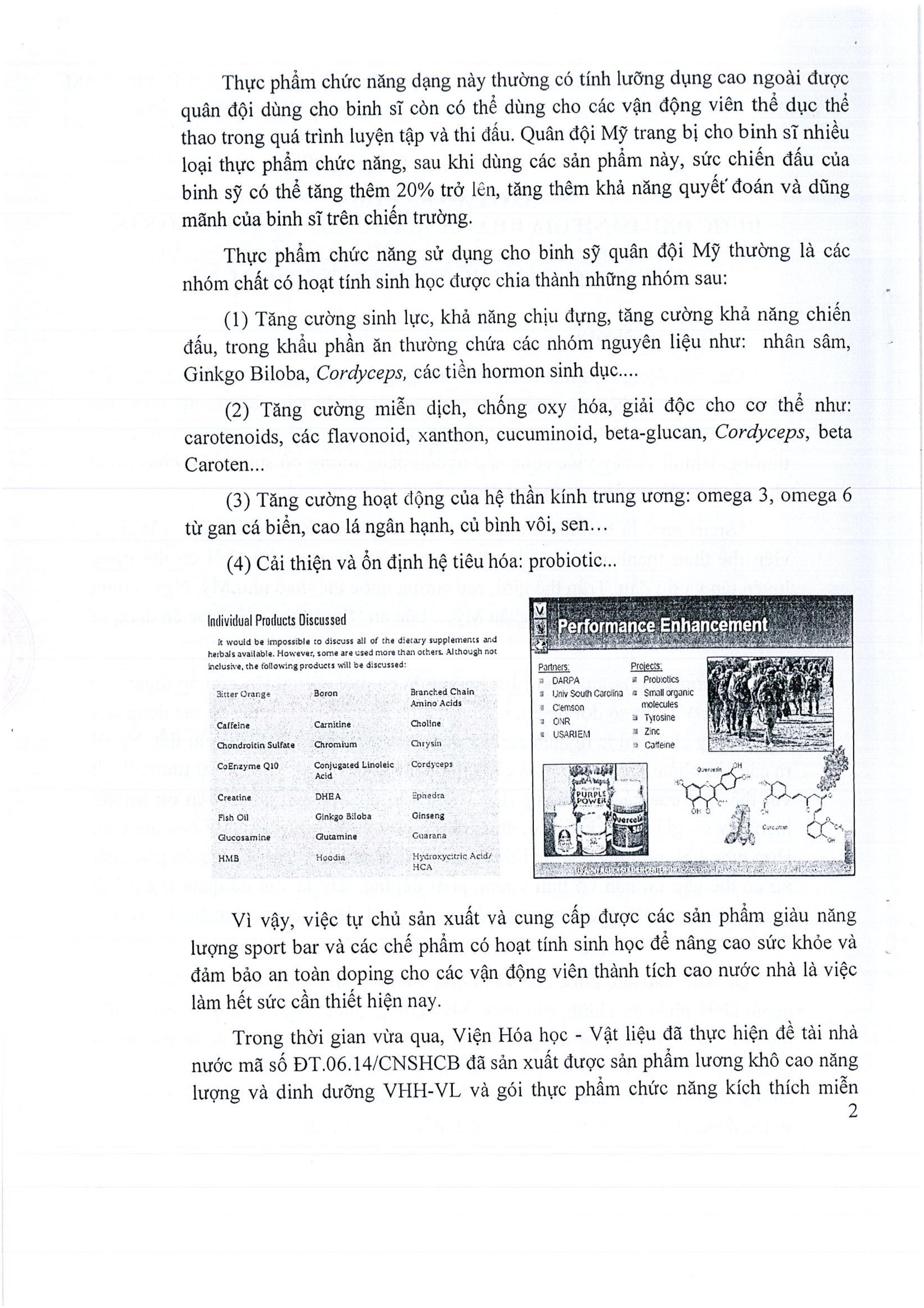 Hộp Dạng Viên (MUA 5 TẶNG 1)